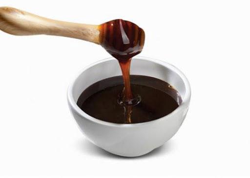 خواص شيره انگور برای کبد چرب