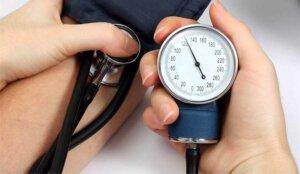 خواص سماق برای فشار خون