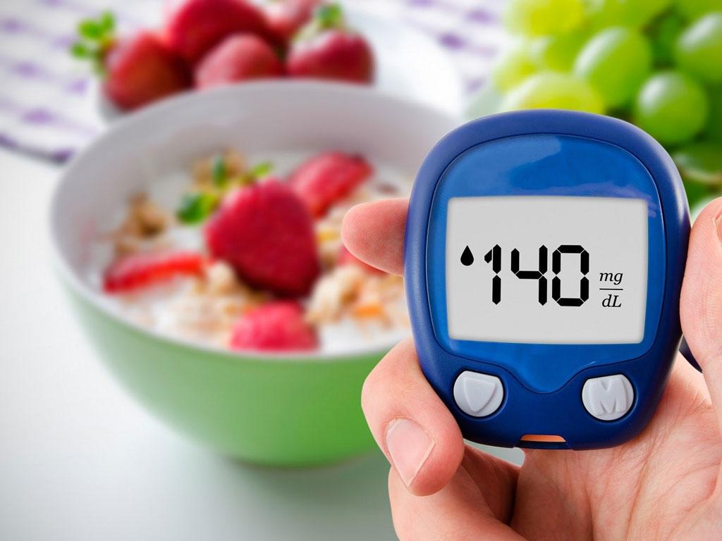 خواص سرکه انگور برای دیابت